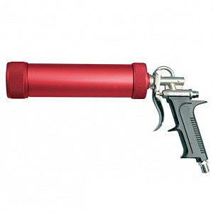 Пистолет для герметика Pmt