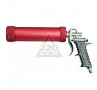 Пневматический пистолет для герметика PMT RC/N