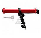 Пневматический пистолет для герметика PMT CSG/400