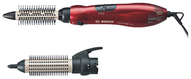 Фен Bosch Pha2302 (2.000.001.188) фен щетка bosch prosalonstyle assistant activecurlcreator pha7371