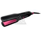 Выпрямитель для волос PHILIPS HP8325/00