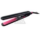 Выпрямитель для волос PHILIPS HP8320/00