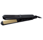 Выпрямитель для волос PHILIPS HP4686/22