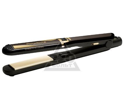 Выпрямитель для волос ROWENTA CF7196D0