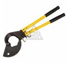 Ножницы IEK НС-760