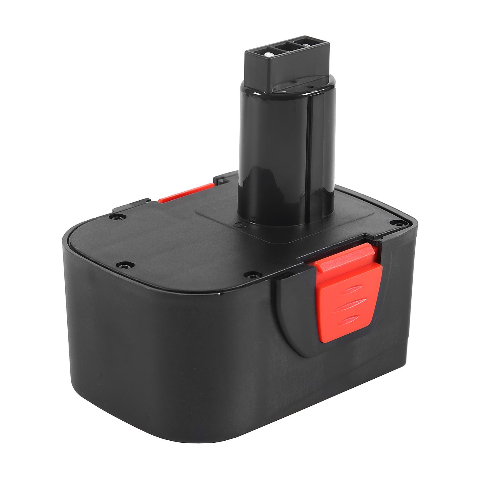 Аккумулятор Hammer Aki1415 14,4В 1,5Ач акита настенная вешалка 52х23 см лаванда aki 314 11