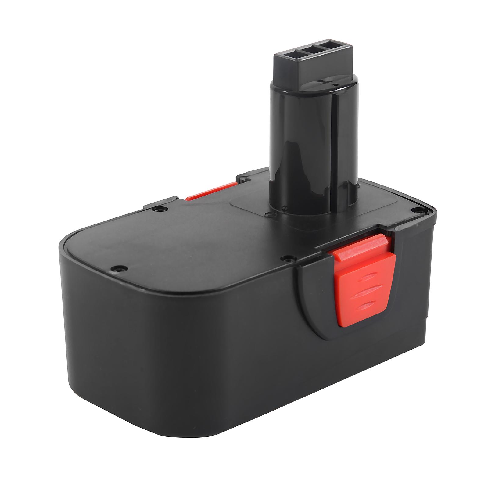 Аккумулятор Hammer Aki1815 18В 1,5Ач аккумулятор интерскол 18в 1 5ач nicd для да 18эр 45 02 03 00 00