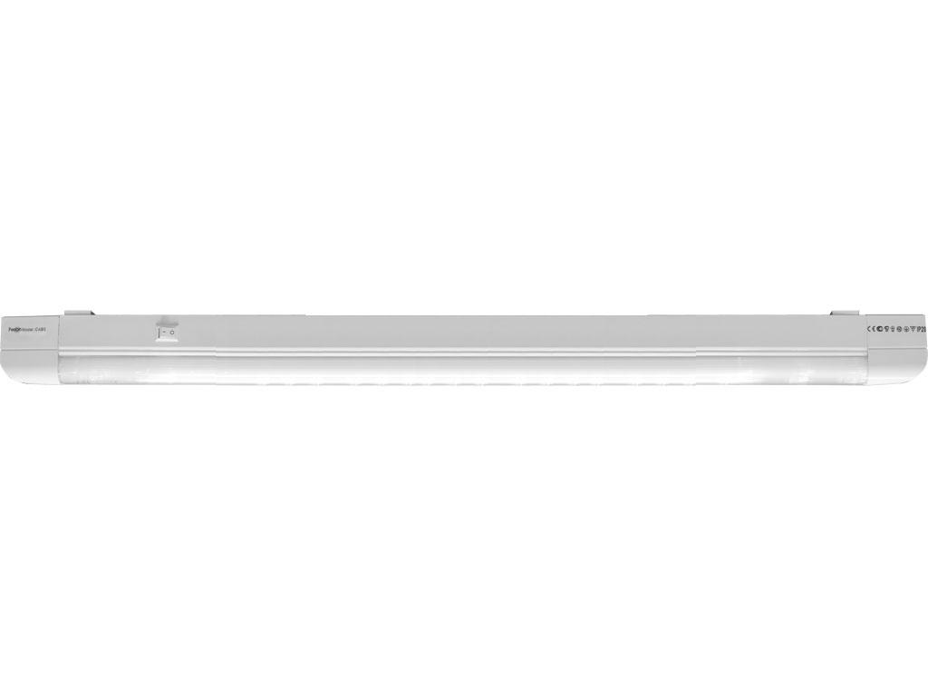 Светильник ЛЮМИКОМ Tl-3011 (САВ 3) 36Вт t8, Tl-3011 (САВ 3) 36Вт t8