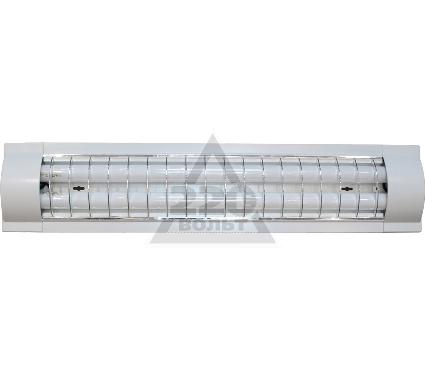 Светильник ЛЮМИКОМ TL-3017S(САВ 5s)