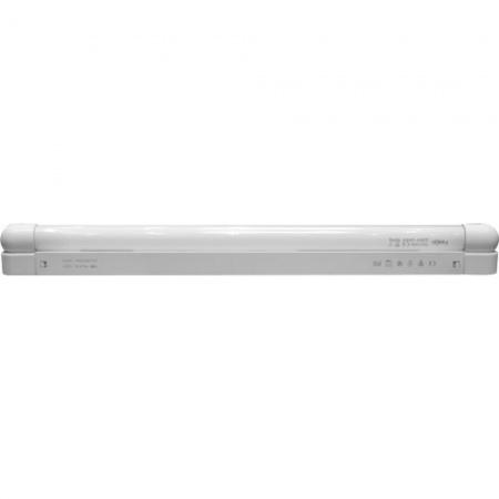 Светильник Feron Tl-3016 (САВ 31) 36Вт t8 ультрафиолетовая лампа philips tl d18 08 60cm tube t8