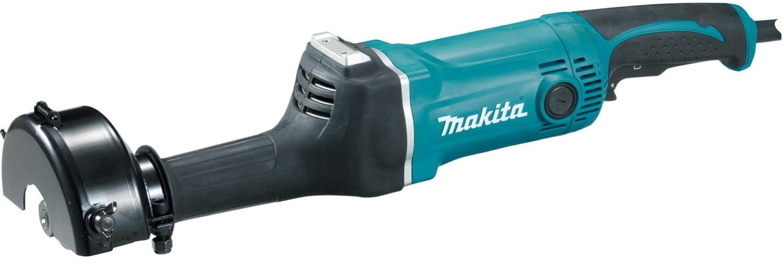 Машинка шлифовальная прямая Makita Gs5000