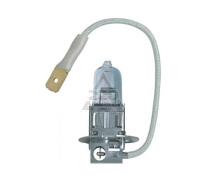 Лампа автомобильная OSRAM 64151 55W PK22s 12V