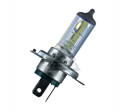 Лампа автомобильная OSRAM 64193ALS 60/55W P43t 12V