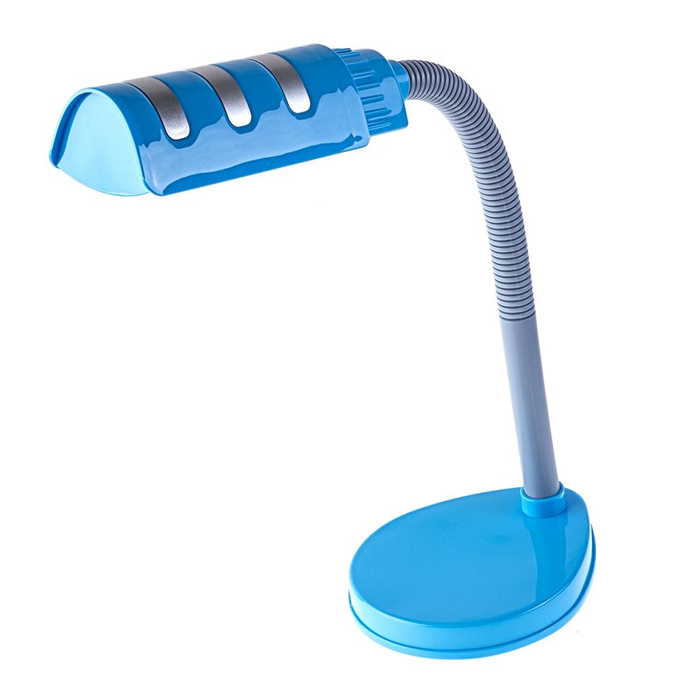 Лампа настольная ЭРА Ne-302 синяя prezident coincheck oki macymoto ia ne vijy perspektiv vozobnovleniia raboty