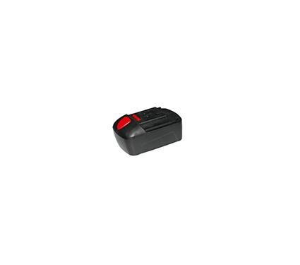 Аккумулятор КРАТОН CD-14-02 Li Ion PRO
