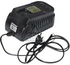 Зарядное устройство КРАТОН 31103014