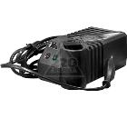 Зарядное устройство КРАТОН 31103011