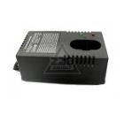 Зарядное устройство КРАТОН 31103005