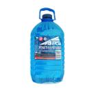 Жидкость ДЕНИКС 0101052