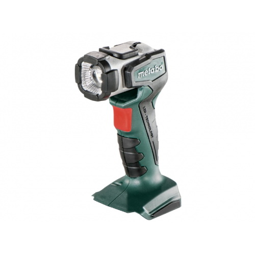 Фонарь Metabo Ula 14.4-18 led (600368000)
