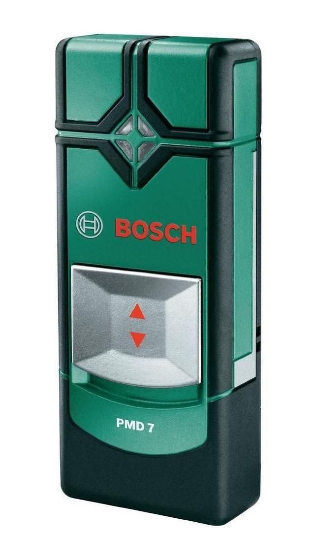 Детектор Bosch Pmd 7 (0.603.681.121) bosch pmd 10