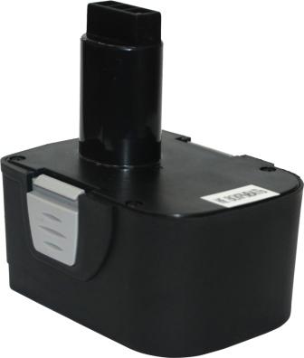 Аккумулятор ИНТЕРСКОЛ 18.0В 1.5Ач nicd, для ДА-18 ЭР аккумулятор интерскол 18в 1 5ач nicd для да 18эр 45 02 03 00 00