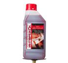 Масло моторное бензиновое ИНТЕРСКОЛ в9000444