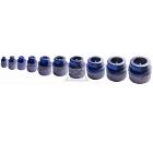 Насадка парная для аппарата для сварки труб, 32 мм. DYTRON 02330