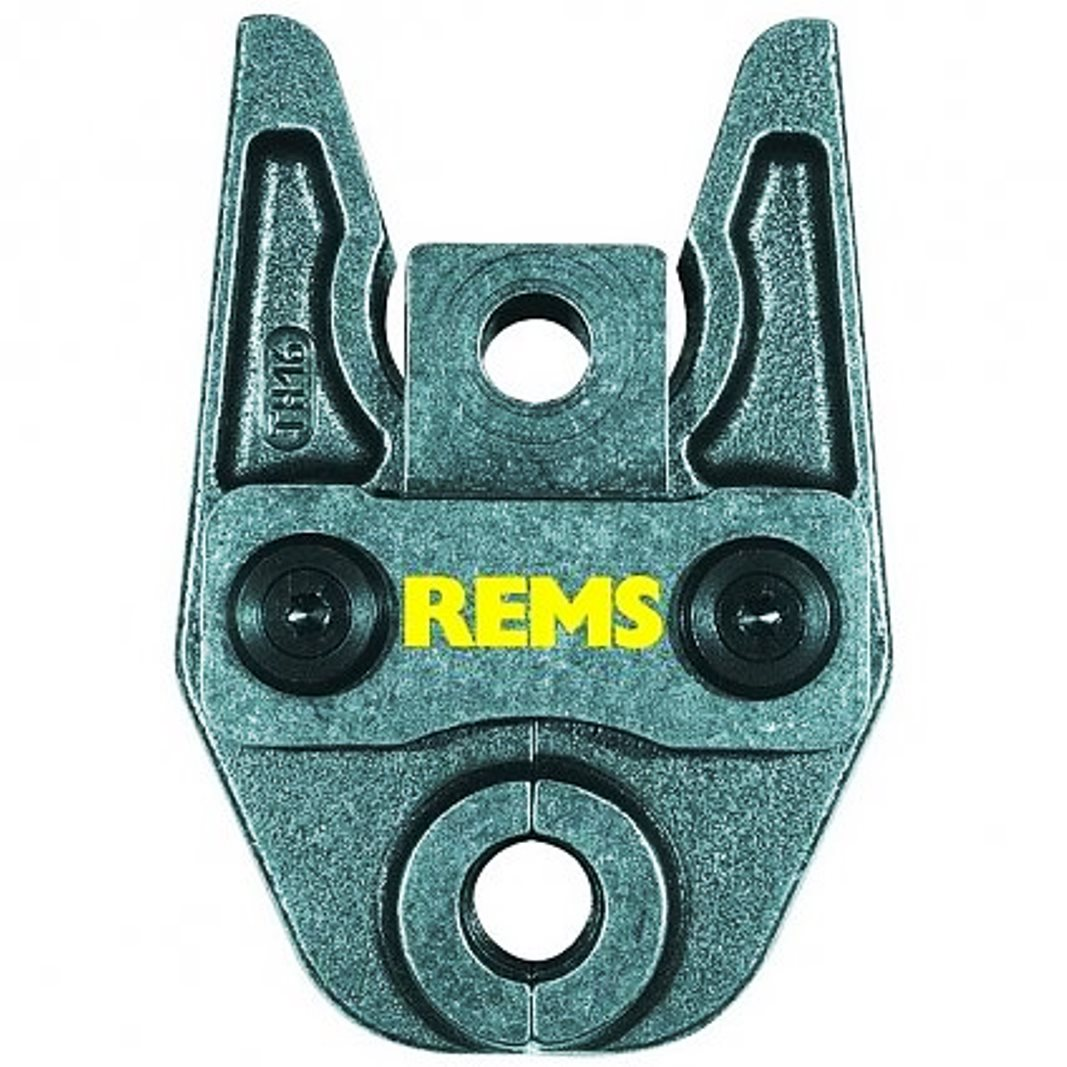 Пресс-клещи Rems 570470 пресс клещи rems 570780 u 25