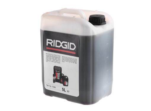 Минеральное масло RIDGID 11931 для нарезания резьбы
