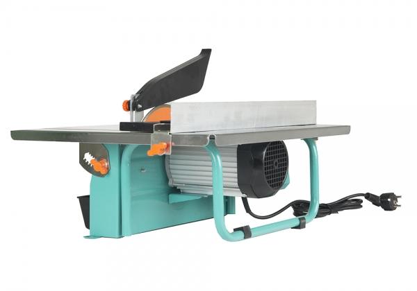 Плиткорез электрический Sturm! Tc9820l - это интересное приобретение. Потому что приобрести продукцию бренда Sturm! - это просто и цена нормальная.