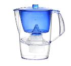 Фильтр для воды БАРЬЕР Норма Индиго 3,6 л