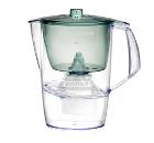 Фильтр для очистки воды БАРЬЕР Норма Малахит 3,6 л