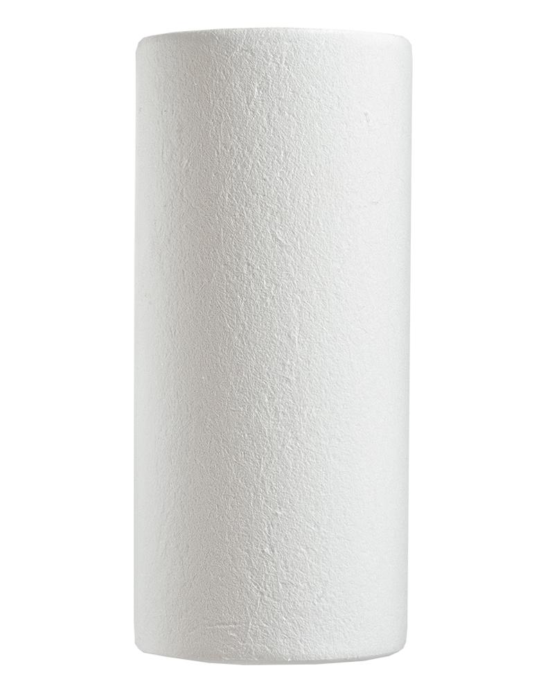 Картридж БАРЬЕР ПРОФИ bb 10 Механика элемент сменный фильтрующий для холодной воды барьер профи bb 10 механика 5 мкм