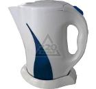 Чайник IRIT IR-1108