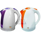 Чайник IRIT IR-1229