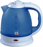 Чайник Irit Ir-1231 электрический чайник irit ir 1314 silver red
