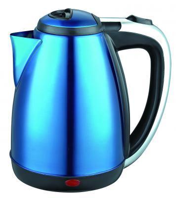 Чайник Irit Ir-1324 электрический чайник irit ir 1314 silver red