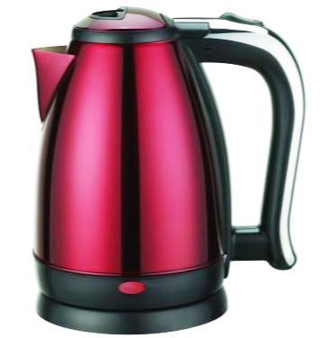 Чайник Irit Ir-1325 чайник irit ir 1314 1500 вт зелёный 1 8 л нержавеющая сталь