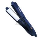 Выпрямитель для волос IRIT IR-3154