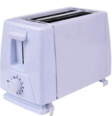 Тостер Irit Ir-5100 тостер василиса тс4 700 белый с малиновым