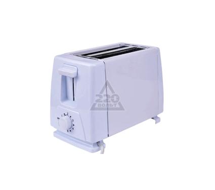 Купить Тостер IRIT IR-5100, тостеры