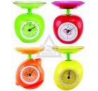 Весы кухонные IRIT IR-7132