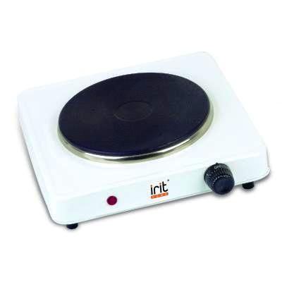 Плитка электрическая Irit Ir-8200 irit ir 8200