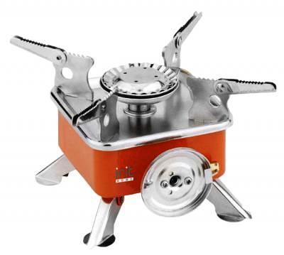 Купить Газовая плитка Irit Ir-8510
