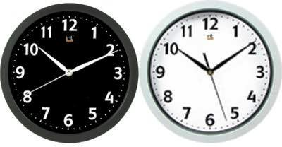 Часы настенные Irit  167.000