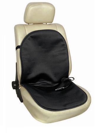 Чехол на сиденье Avs Hc-167 щёткаскребок avs wb6316 44 5 cм