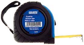 Рулетка Unipro 16200u