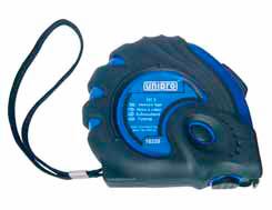 Рулетка Unipro 16227u кусачки unipro 16064u