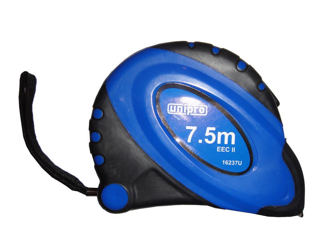 Рулетка Unipro 16237u